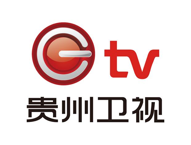 新奥特与贵州广播电视台携手融合媒体云平台